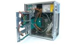 Fujitsu Siemens Esprimo P5925 EPA