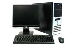 Informatique inStudent-A PC