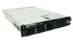 Dell PowerEdge 2970 Barcelona