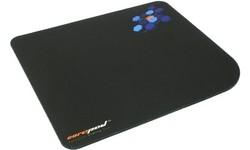 Corepad C1 Medium