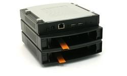 Linksys Network Storage System NAS200