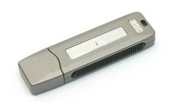 Kingston DataTraveler II Plus 2GB