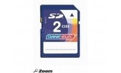 Dane-Elec SD 2GB