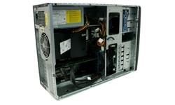 HP ProLiant ML150 G3