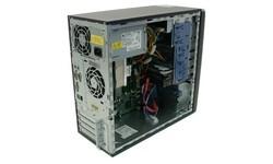HP ProLiant ML110 G4
