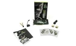 XFX GeForce 8800 GT Alpha Dog Edition