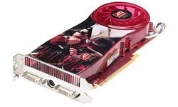 ATI Radeon HD 3870