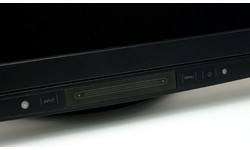 Eizo HD2441W