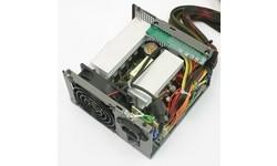 Antec NeoPower 650