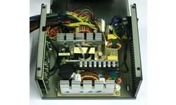 AOpen AO880-12ALN
