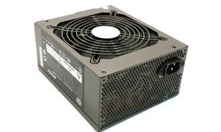 Cooler Master Real Power M850