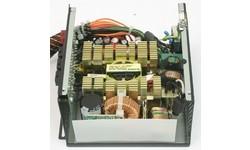 Enermax Liberty DXX 500W