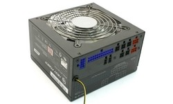 High Power HPC-560-A12C