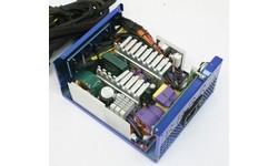 Hiper Type R MK II 680W Blue