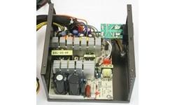 HKC USP-5565