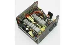 HKC USP-7630