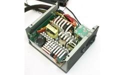 Nesteq ECS4501 450W