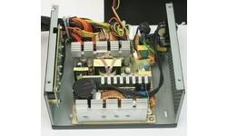 OCZ ModXStream 780W