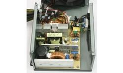 Zalman ZM460B-APS