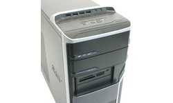 Acer Aspire M5620- 1E7T