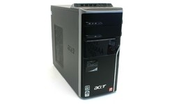 Acer Aspire M5100-KE7T