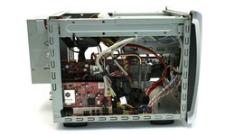MoreForLess Maxxsystem Minimaxx G325