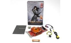 PowerColor Radeon HD 3850 PCS 512MB