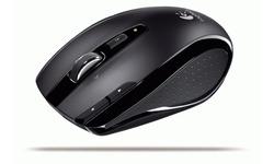 Logitech VX Nano Cordless Laser Mouse