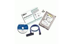 Western Digital Caviar Blue 320GB (SATA2, 16MB)