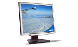 Acer AL2023C