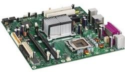 Intel D946GZISSL