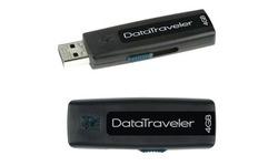 Kingston DataTraveler 100 4GB