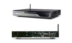 Acer Aspire iDea 520