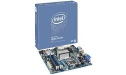 Intel DG33TL