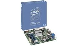Intel DQ35JO