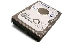 Maxtor DiamondMax 21 80GB ATA100