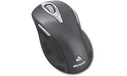 Microsoft Wireless Laser Mouse 5000