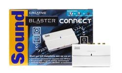 Creative Sound Blaster Connect FID