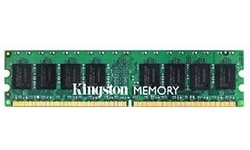 Kingston ValueRam 1GB DDR2-667 CL5 ECC