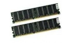 Kingston ValueRam 4GB DDR2-800 CL5 kit