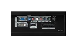 Samsung SyncMaster 225MW