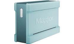 Maxtor OneTouch III 500GB USB2/FW400/FW800