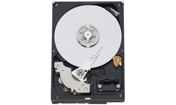 Western Digital Caviar Green 750GB (SATA2, 16MB)