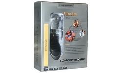 Conceptronic Funcam