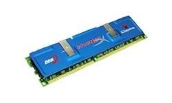 Kingston HyperX 1GB DDR2-1000 CL5