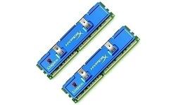 Kingston HyperX 1GB DDR2-1066 CL5 nVidia SLI kit