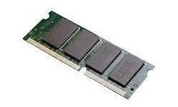 Kingston ValueRam 256MB PC100 CL2 Sodimm