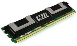 Kingston ValueRam 1GB FBDIMM DDR2-533 CL4 ECC