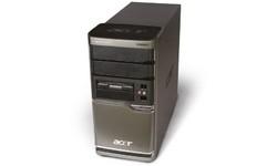 Acer Veriton M410