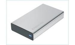 Freecom External Hard Drive 250GB